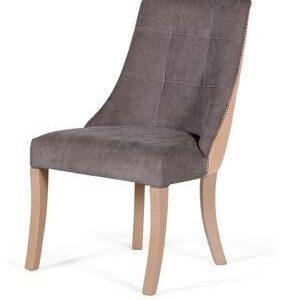 Cadeira Verona 04