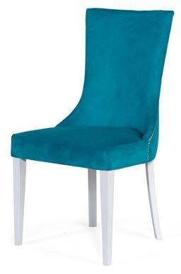 Cadeira Abel