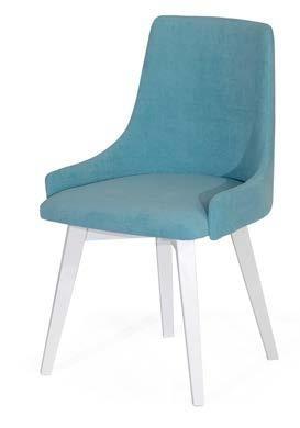 Cadeira Ambito 03