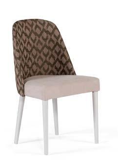 Cadeira Suly