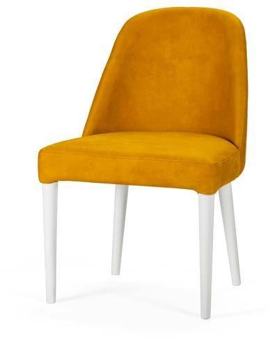 Cadeira Suca