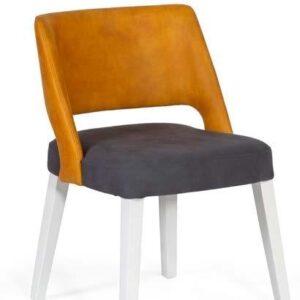Cadeira Vida