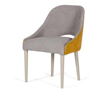 Cadeira Icon