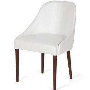 Cadeira Zuc