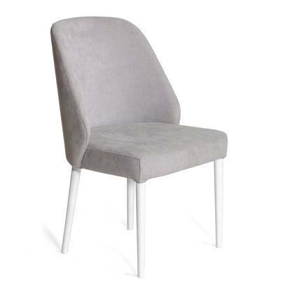 Cadeira Zulu