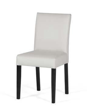 Cadeira Vito 01