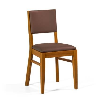 Cadeira Almada