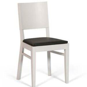 Cadeira Alma