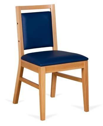 Cadeira New Kit