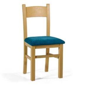 Cadeira Sara