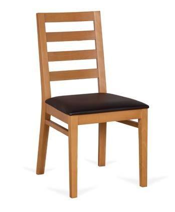 Cadeira New Kit B