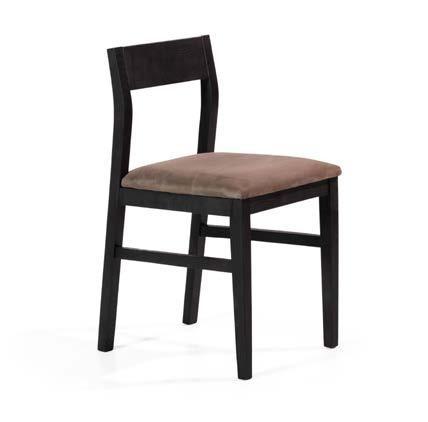 Cadeira Monte