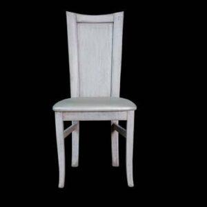 Cadeira Sienna