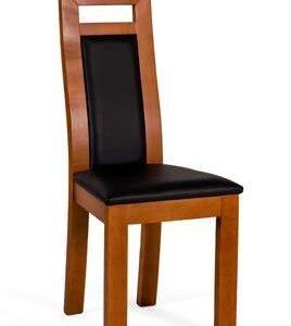 Cadeira Setubal