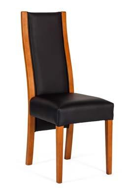Cadeira Mafra