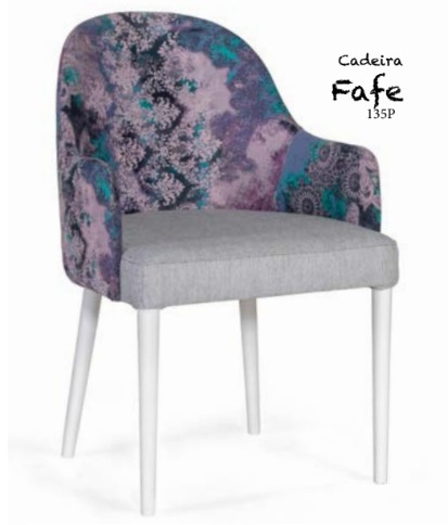Cadeira Fafe