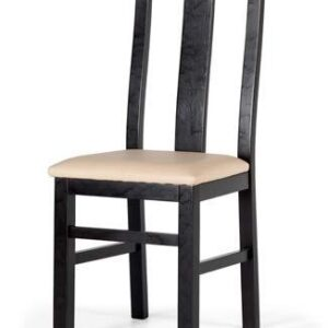 Cadeira Leiria