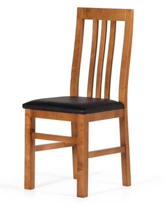 Cadeira Coimbra