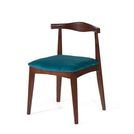 Cadeira Leça