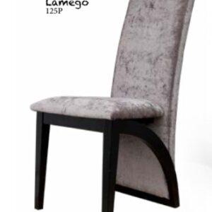 Cadeira Lamego