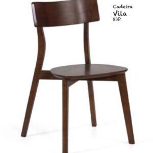 Cadeira Vila