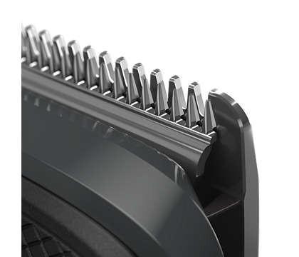 Multigroom series 5000 9-em-1, rosto e cabelo MG5720/15
