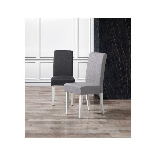 Cadeira ZL1011