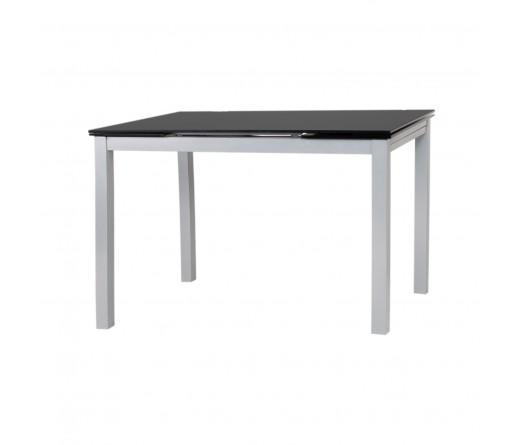 Conjunto mesa + 4 Cadeiras
