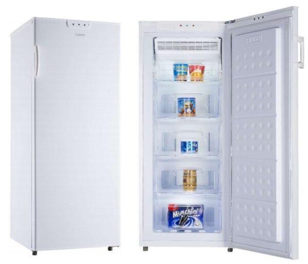 Congelador Telefac MPF352NFW