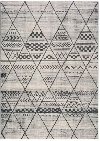Carpete Adra 12054