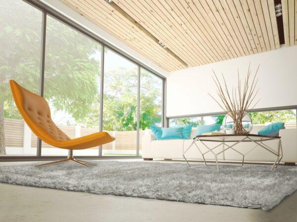 Carpete Aloe