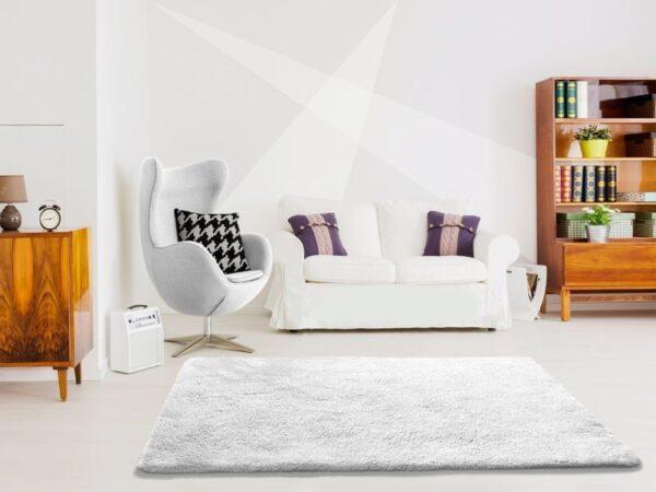 Carpete Alpaca