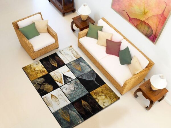 Carpete Amy 21609