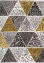 Carpete Amy 22626