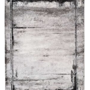 Carpete Artist 23314