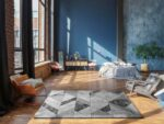 Carpete Artist 23347
