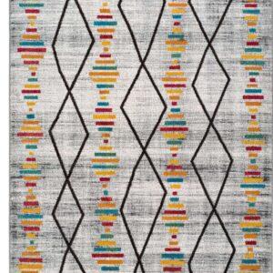 Carpete Badari 16519