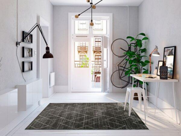 Carpete Belga 9786