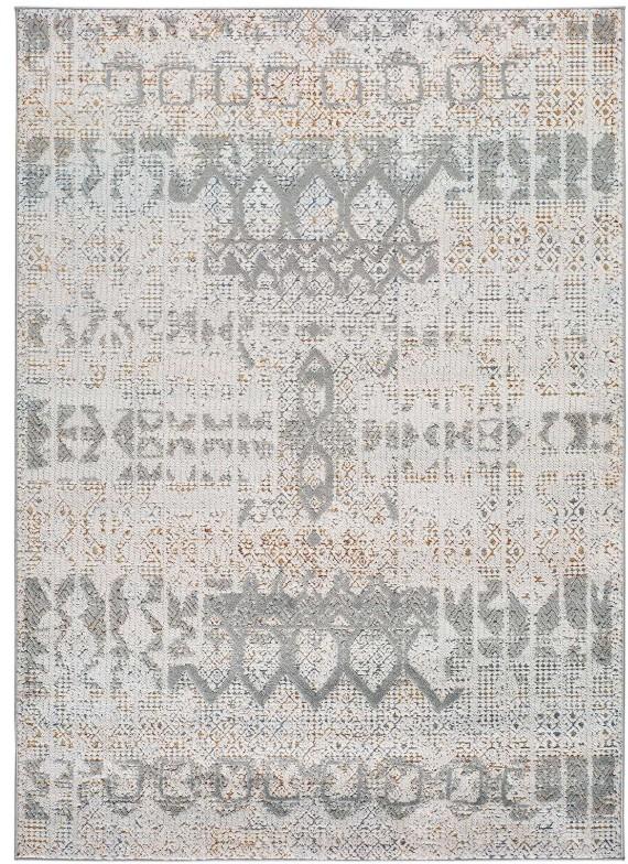 Carpete Berlin 1085