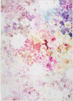 Carpete Bouquet 91