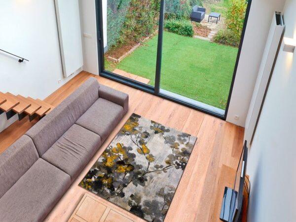 Carpete Bukit 16516