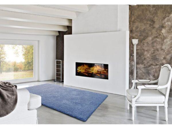 Carpete Catay 8507