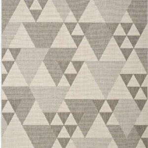 Carpete Clhoe 20405