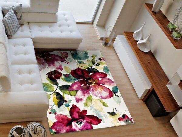 Carpete Colors 21854