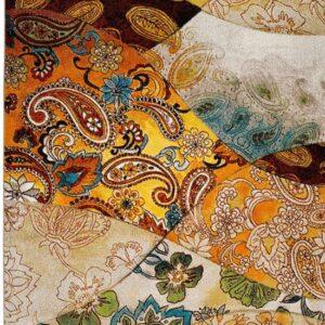 Carpete Colors 22793