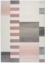 Carpete Dash 22892