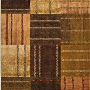Carpete Deir 10057