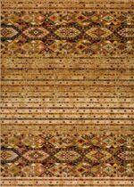 Carpete Deir 10064