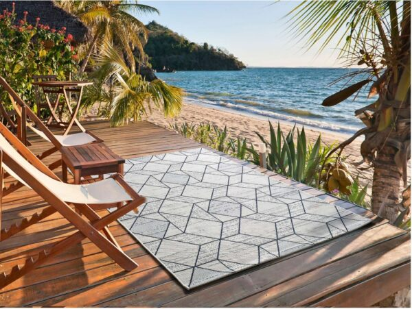 Carpete Elba 47272
