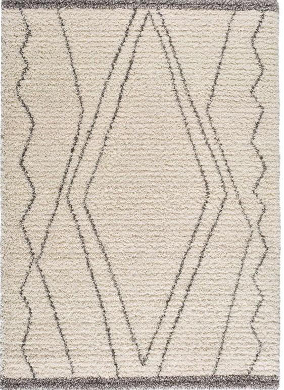 Carpete Focus 166